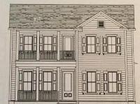 Home for sale: 1687 Jessy Elizabeth Rd., Johns Island, SC 29455