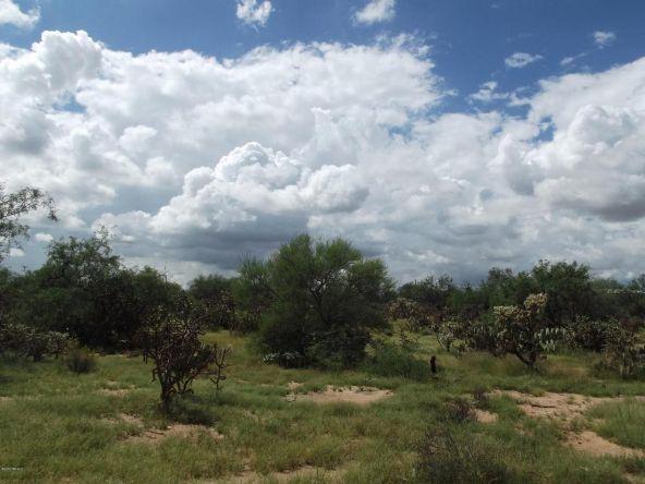 14278 W. Raindance W, Tucson, AZ 85736 Photo 4