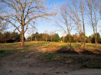 Home for sale: 38936 Lone Star Rd., Fontana, KS 66026
