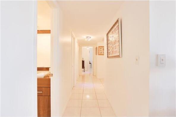 1000 Quayside Terrace # 1701, Miami, FL 33138 Photo 29