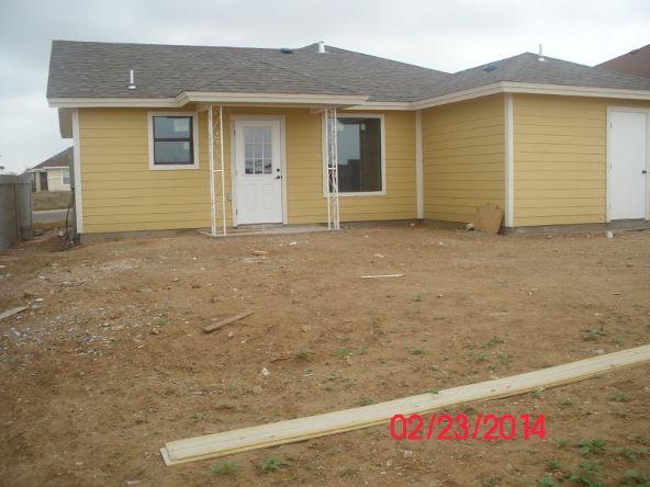 2107 Los Pinos Dr., Laredo, TX 78046 Photo 5