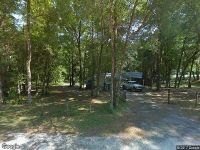 Home for sale: Cr 647c, Bushnell, FL 33513