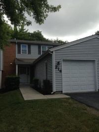 Home for sale: 214 Monroe Rd., Bolingbrook, IL 60440