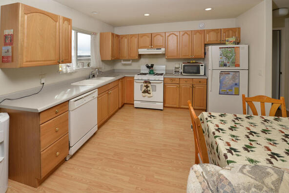 1501 Barabara Dr., Kenai, AK 99611 Photo 67