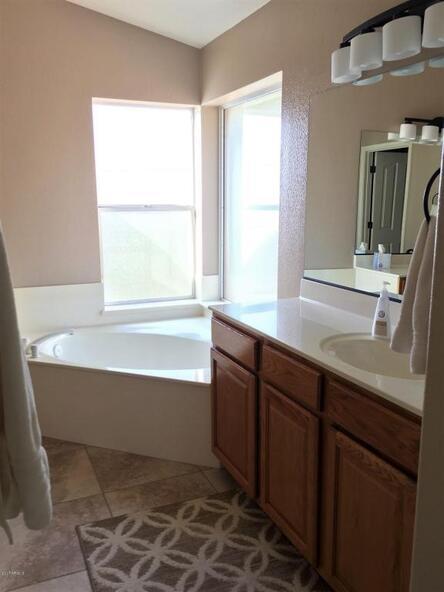 5474 W. Melinda Ln., Glendale, AZ 85308 Photo 38