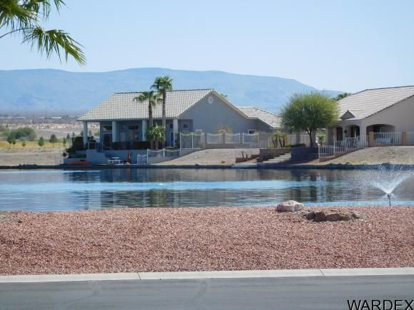 6285 S. Lago Grande Dr., Fort Mohave, AZ 86426 Photo 2