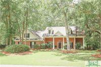 Home for sale: 215 Mclaughlin, Richmond Hill, GA 31324
