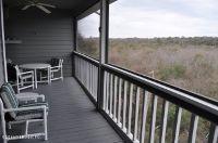 Home for sale: 628 Ponte Vedra Blvd., Ponte Vedra Beach, FL 32082