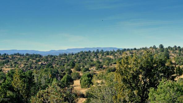 15325 N. Escalante Way, Prescott, AZ 86305 Photo 18