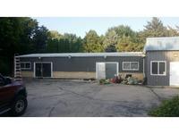 Home for sale: 3090 Oregon St., Oshkosh, WI 54902