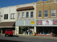 Home for sale: 104 N. Main St., McPherson, KS 67460