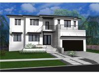 Home for sale: 503 Danube Ave., Tampa, FL 33606