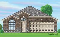 Home for sale: 602 Havenstone Lane, La Marque, TX 77568