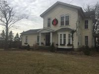 Home for sale: 540 S. Main, Bourbon, IN 46504
