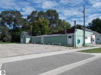 Home for sale: 1018 W. Broadway St., Mount Pleasant, MI 48858