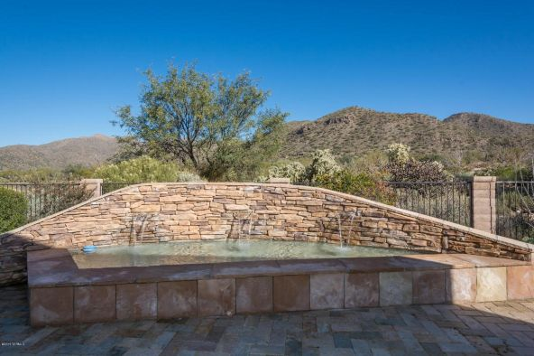 13954 N. Sonoran Links Ct., Marana, AZ 85658 Photo 30