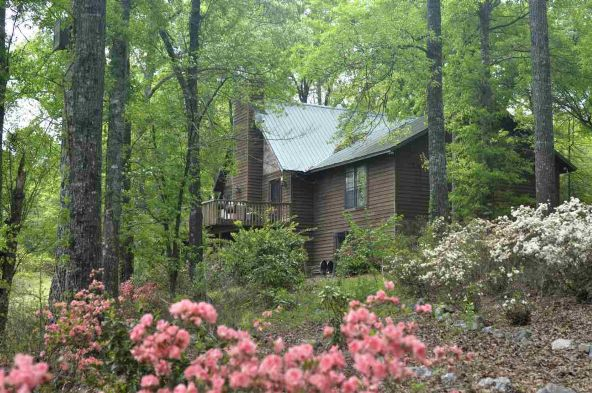 662 Allendale Rd., Fort Valley, GA 31030 Photo 2
