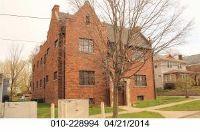 Home for sale: 10 E. Como Avenue, Columbus, OH 43202