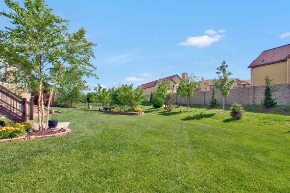530 N. Woodridge, Wichita, KS 67206 Photo 6