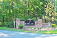Home for sale: 2 Honey Hill Cir., Ridgeland, SC 29936