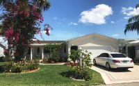 Home for sale: 3342 Beartooth Pass, Sebring, FL 33872