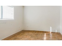 Home for sale: 206 E. Palm Cir. E # 206, Pembroke Pines, FL 33025