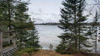 Home for sale: 608 S. Helen Lake, Republic, MI 49879