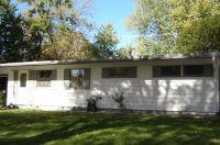 Home for sale: 4916 Benton St., Lincoln, NE 68507