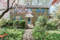 Home for sale: 8310 Thoreau Dr., Bethesda, MD 20817