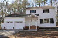 Home for sale: 822 White Oaks Ct., Pocomoke City, MD 21851