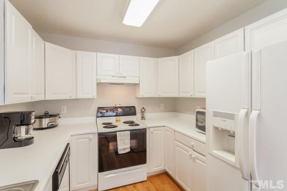 2800 Bedfordshire Ct., Raleigh, NC 27604 Photo 9