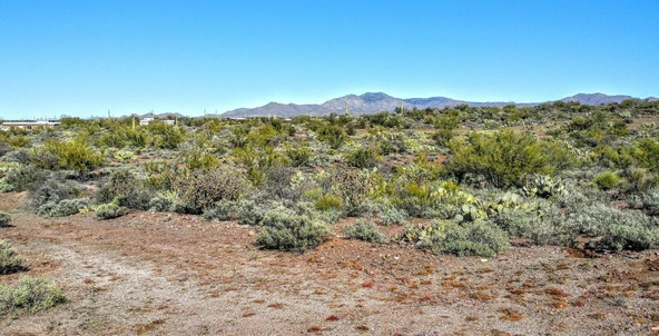 47495 Blk E. Rainwater, Tucson, AZ 85739 Photo 7
