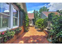 Home for sale: 37 Lake Villa Dr., Roswell, GA 30076