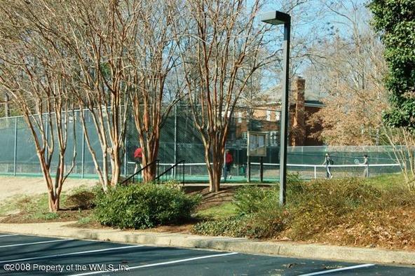 101 Sugar Bush, Williamsburg, VA 23188 Photo 32