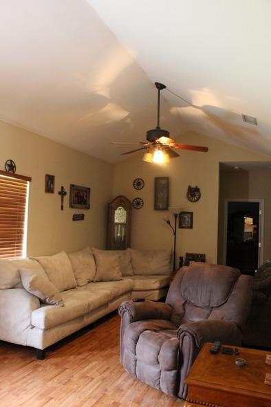 309 Brooks Rd., Corrigan, TX 75939 Photo 29