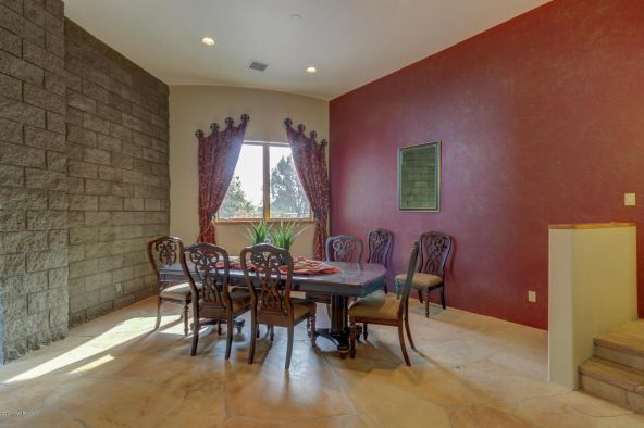 14031 N. Signal Hill Rd., Prescott, AZ 86305 Photo 16