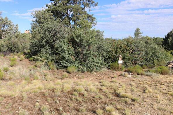 14530 N. Pauls Spur Dr., Prescott, AZ 86305 Photo 6