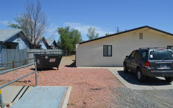3750 N. Robert Rd., Prescott Valley, AZ 86314 Photo 7