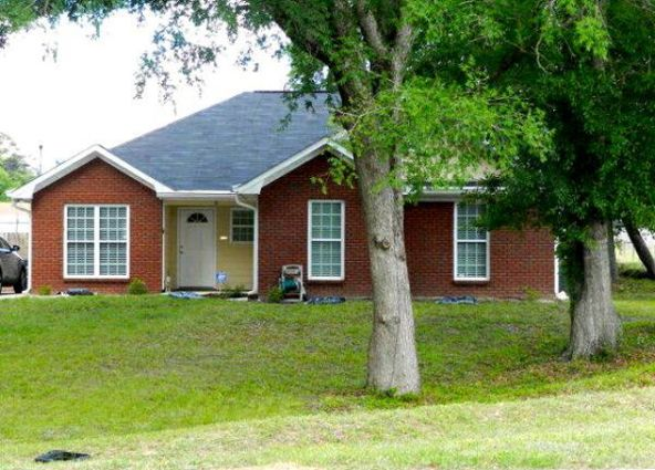 10 Ihagee Creek, Fort Mitchell, AL 36856 Photo 1
