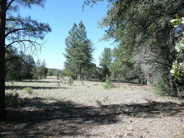 200 E. Cline Crossing, Young, AZ 85554 Photo 83