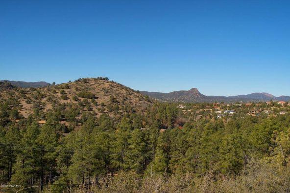 453 E. Old Senator Rd., Prescott, AZ 86303 Photo 2