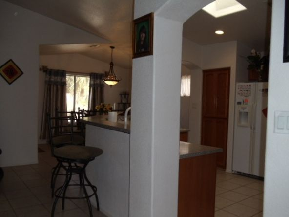 10538 E. 38 Ln., Yuma, AZ 85365 Photo 5