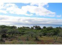 Home for sale: 49 Ulua Rd., Kaunakakai, HI 96748