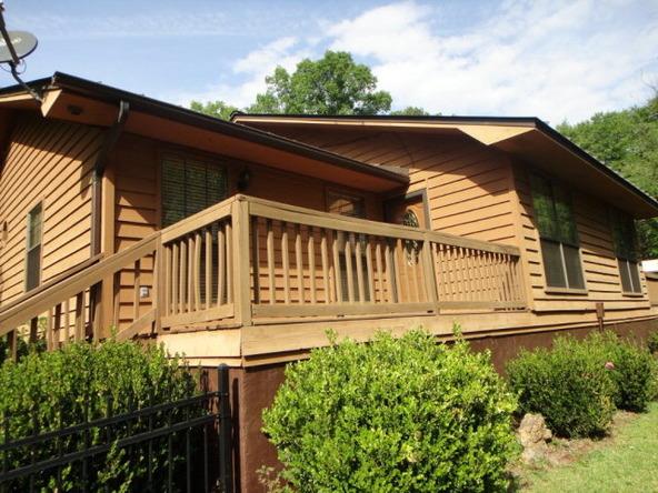 580 Lakefront Dr., Abbeville, AL 36310 Photo 62