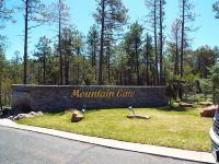Home for sale: 5411 N. St. Andrews Dr., Lakeside, AZ 85929