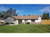 Home for sale: 1205 del Haven Ct., Redlands, CA 92374