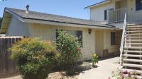 Home for sale: 3235 S. Woodland St., Visalia, CA 93277