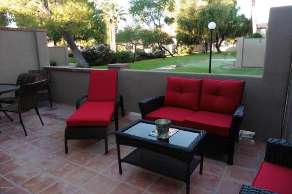 5644 N. 79th Way, Scottsdale, AZ 85250 Photo 13