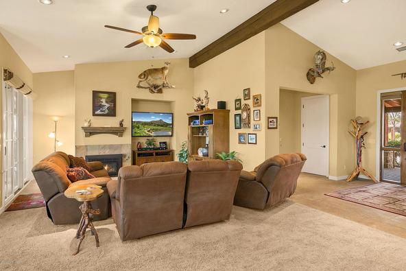 14425 N. Soza Mesa Ln., Prescott, AZ 86305 Photo 34