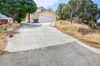 Home for sale: 3522 Skylane Dr., Riverside, CA 92509